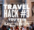 travel hack 3 featured